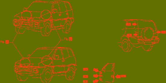grs_carrosserie